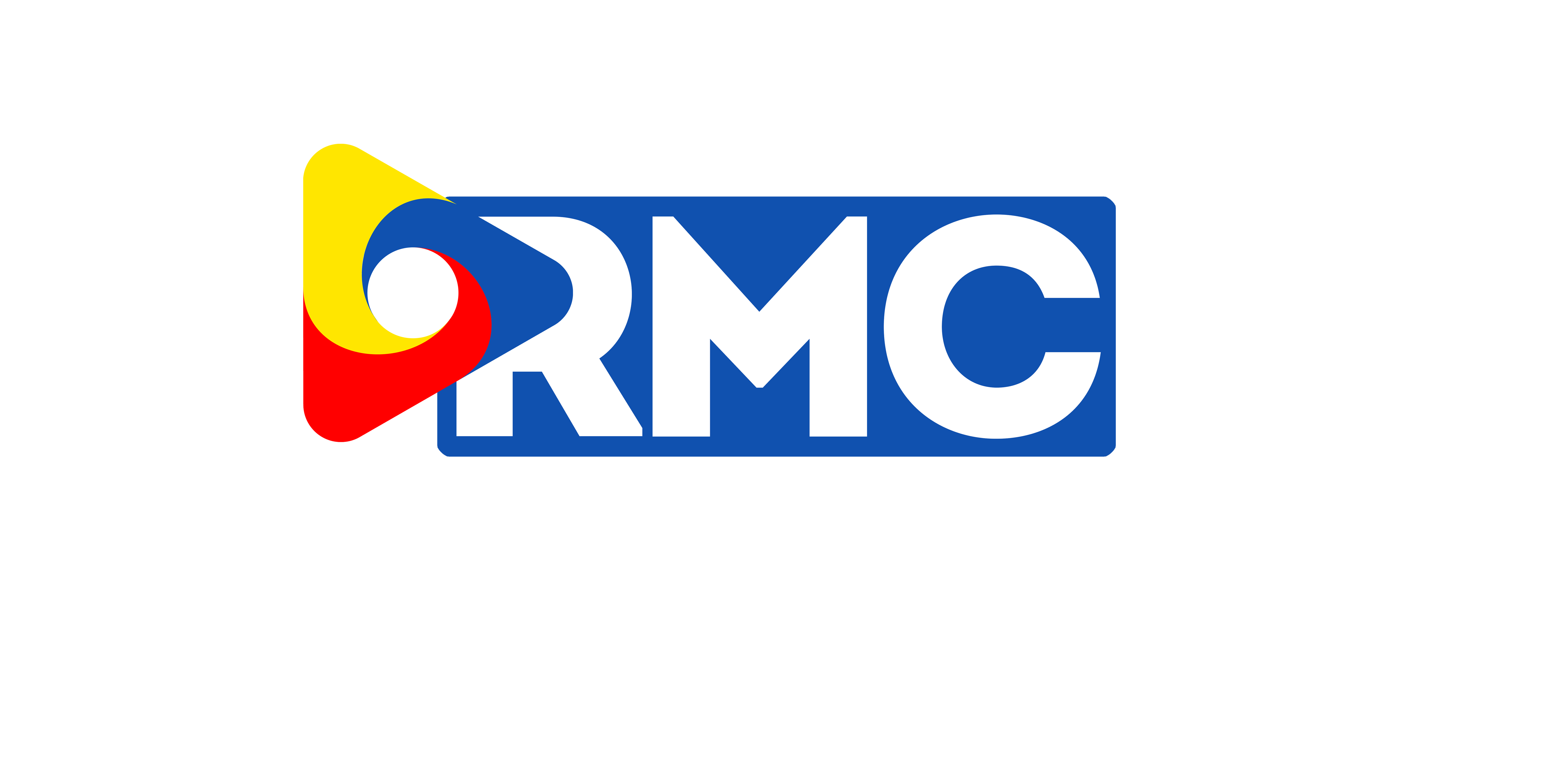 Canal RMC